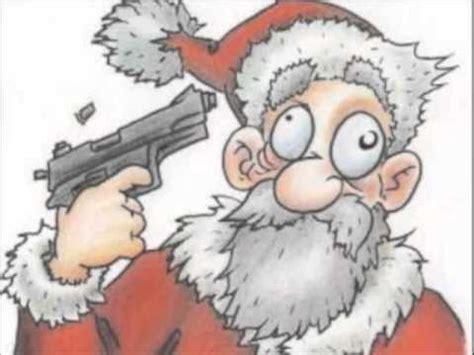 lustige weihnachtsmann bilder der lustige weihnachtsmann b eisb 228 r