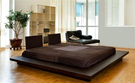 size bed storage a guide for buying a platform bed that is to pass up
