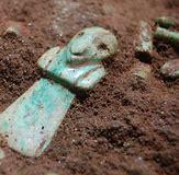 как найти могилу человека по имени и фамилии в интернете