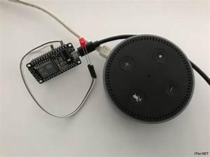 Was Braucht Man Für Alexa : in dieser kleinen anleitung zeige ich euch wie man ~ Jslefanu.com Haus und Dekorationen