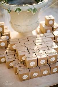Idée Cadeau Mariage Invité : cadeaux d 39 invit s sweet macaron gifts en 2019 ~ Nature-et-papiers.com Idées de Décoration
