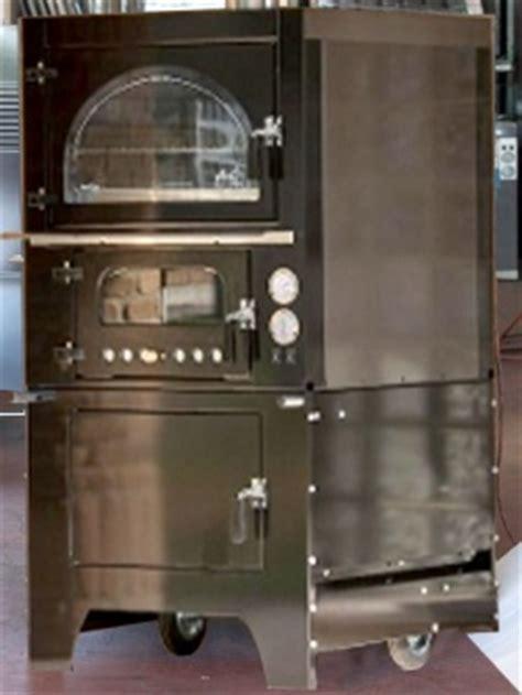 forno a legna da interno prezzi mobili lavelli forni a legna da interno prezzi