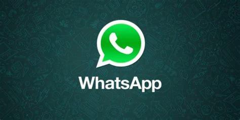 descargar whatsapp 2018 apk gratis para android 250 ltima versi 243 n