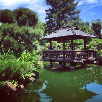 hayward japanese gardens 527 photos 171 reviews