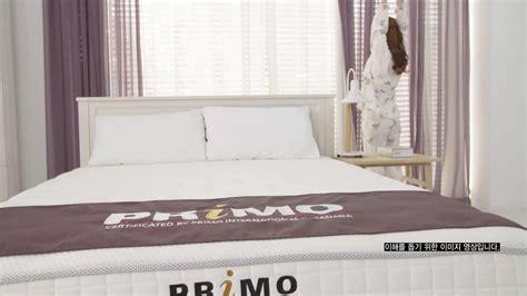 tipi di materasso tutti i tipi di sleepwell materasso prezzo immagini