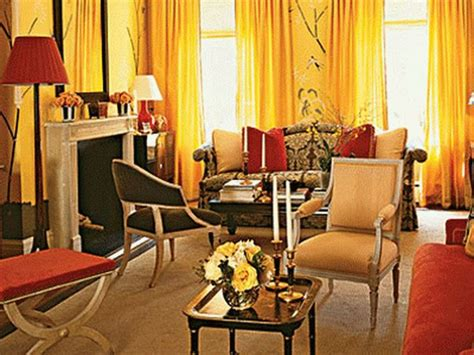 ideas for small dining rooms yellow sofa and coffee table therewith painting on the