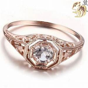 Antique wedding rings for sale uk christmas presents for nana for Wedding rings for sale online