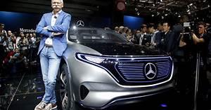 Automobile Paris : amazing cars at the paris auto show ~ Gottalentnigeria.com Avis de Voitures