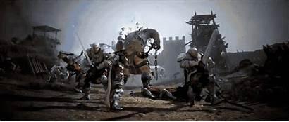 Desert Xbox Anime Beta Ot Sign Gifs