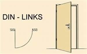 Tür Din Links : ffnungsrichtung von t ren nach din 107 ~ Orissabook.com Haus und Dekorationen