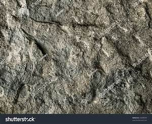 Stone Texture - Cave Wall Stock Photo 25048939 : Shutterstock