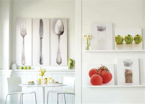 decoration murale cuisine design décoration cuisine murale