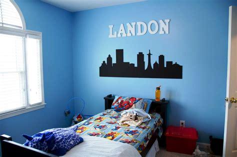 boy bedroom blue psoriasisgurucom
