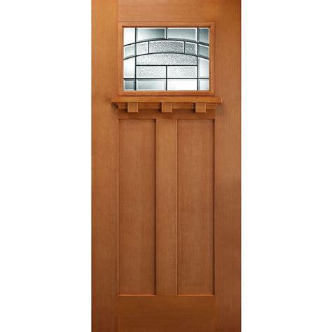 masonite exterior doors adex awards design journal archinterious masonite