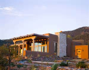 Surprisingly Pueblo Style Homes by Santa Fe Home Southwestern Style Modern Architecture