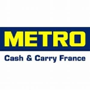 Metro cash & carry ouvre un deuxième...