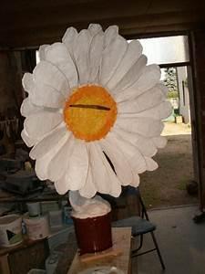 Urne Mariage Champêtre : urne de mariage champ tre fleur par levieilormeetlenfant ~ Melissatoandfro.com Idées de Décoration