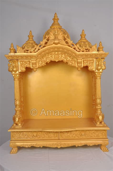 Wooden Pooja Mandir. Folding Living Room Chair. Living Room Table Lamps On Sale. Drapery Ideas For Living Room. Living Room Sets Rooms To Go. Mathis Brothers Living Room Furniture. Living Room Furniture At Big Lots. Best Place To Buy Living Room Sets. Low Price Living Room Furniture Sets