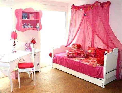 les plus chambre les 30 plus belles chambres de petites filles