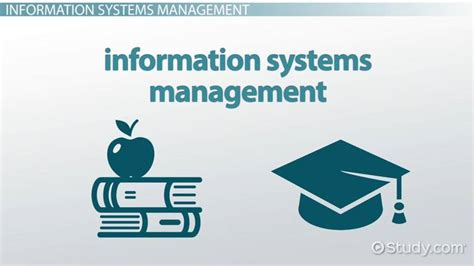 School Information System Thesis by Top Schools For Information Systems Management