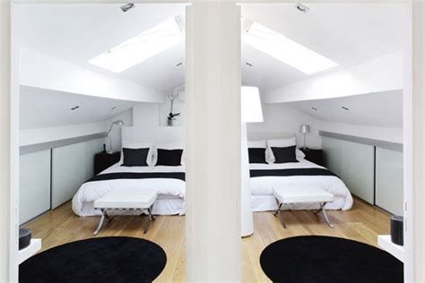 deco chambre comble déco chambre en comble exemples d 39 aménagements