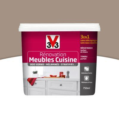 peinture meuble cuisine castorama quelques liens utiles