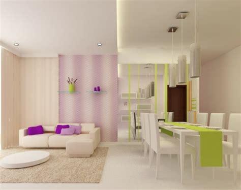 schöne wohnzimmer schöne wohnzimmer ideen möbelideen