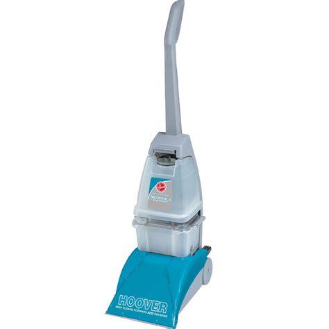bissell carpet steam cleaner hoover clean carpet shooer steamvac vacuum steamer
