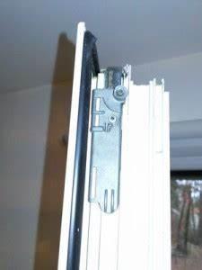 Fenster Reparatur Berlin : aluminiumfenster reparieren fenster reparatur berlin ~ Frokenaadalensverden.com Haus und Dekorationen