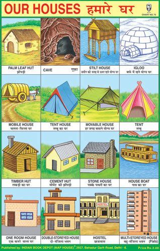 49 best Indian school posters images on Pinterest School
