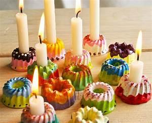Ideen Für Kerzenständer : die besten 25 salzteig ideen ideen auf pinterest salzteig salzteig basteln und salzteig rezept ~ Orissabook.com Haus und Dekorationen