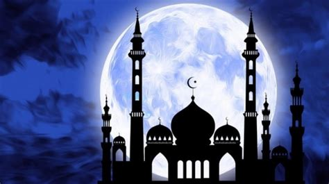 eid ul fitr  eid mubarak wishes messages quotes