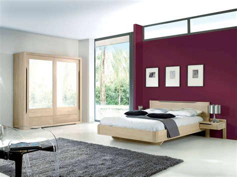 photo chambre meubles chambre troyes meubles lyé lit table