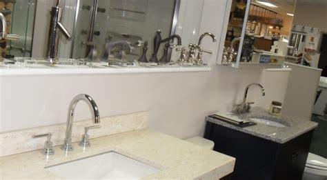 ferguson plumbing nj ferguson showroom ramsey nj supplying kitchen and