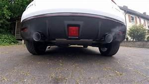 Nissan Juke 4x4 : nissan juke nismo rs 4x4 mit nap beim kaltstart youtube ~ Medecine-chirurgie-esthetiques.com Avis de Voitures