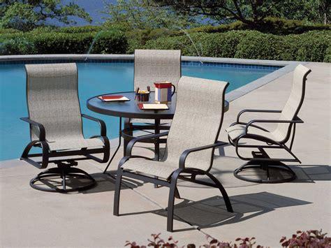 winston patio furniture reviews modern patio outdoor