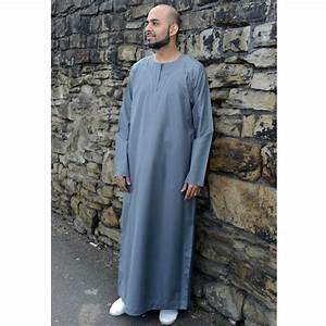 Islamic Fashion Muslim Fashion Jubbas Uk ...