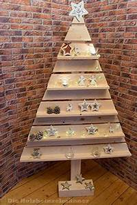 Deko Weihnachtsbaum Holz : weihnachtsbaum aus holz 113 cm ohne deko weihnachten pinterest weihnachtsbaum aus holz ~ Watch28wear.com Haus und Dekorationen