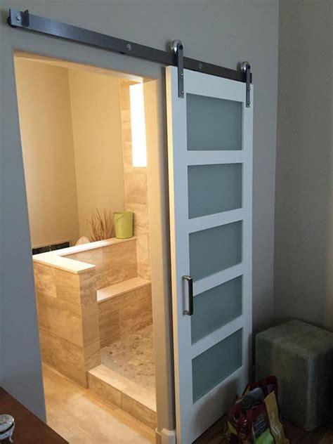 sliding closet doors san diego sliding doors bikoncept