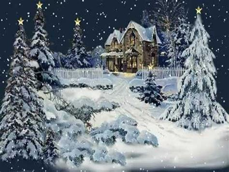 chris rea driving home  christmas youtube