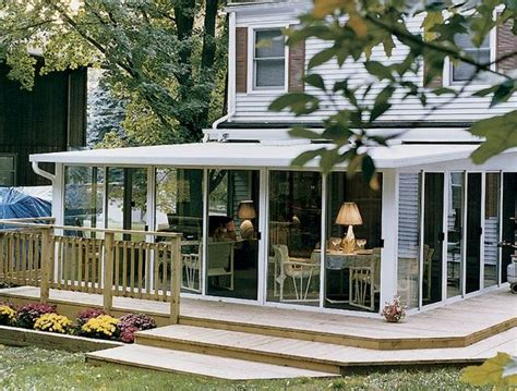 sunroom contractor huntsville alabama