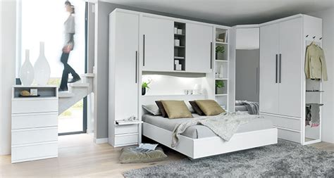 chambre a coucher celio pluriel chambres adultes le geant du meuble