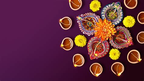 happy diwali images hd wallpapers latest deepavali