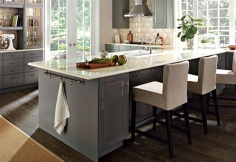 paint kitchen cabinets best 25 bodbyn grey ideas on ikea bodbyn 3952