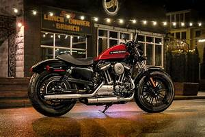 Harley Davidson 2019 : 2019 forty eight special motorcycle harley davidson usa ~ Maxctalentgroup.com Avis de Voitures