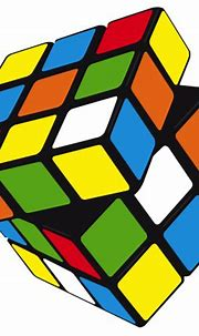 Vector Rubik's cube Clipart images | Free clip arts