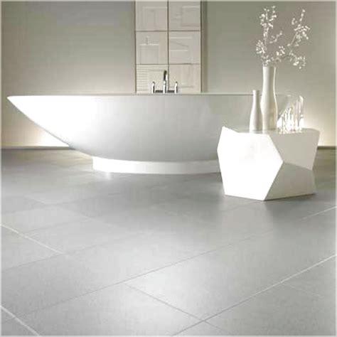 tiling bathroom walls ideas white vintage bedroom ideas white bathroom floor tile