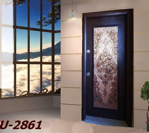 wisehouse security doors door turkeyturkey door wooden