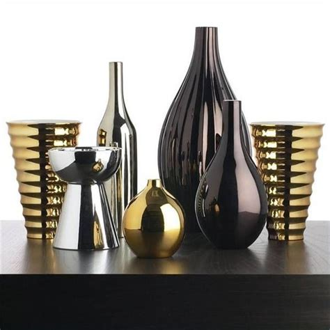 designs  ceramic vases   home decoration
