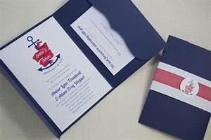 Wedding invitation envelope ideas sunshinebizsolutionscom for Wedding invitation envelope content